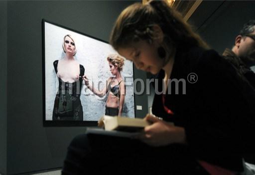 Fotó: Kisbenedek Attila/AFP