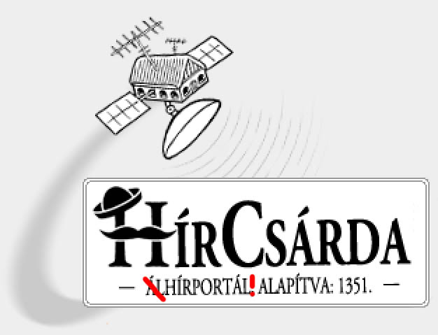 Hircsarda-alhirportal-aprilis1