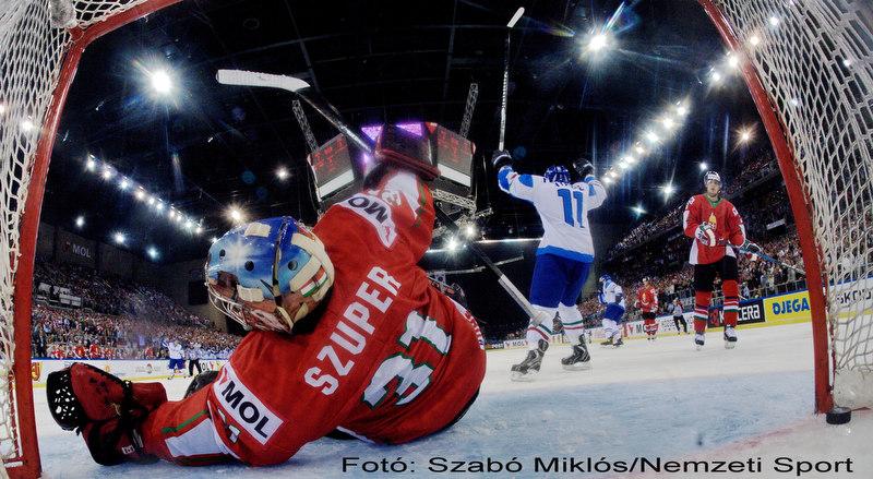 Szabó Miklós/Nemzeti Sport