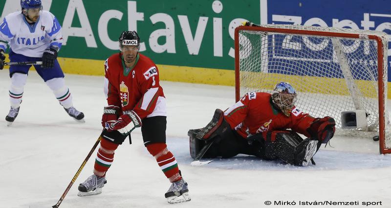 Mirkó István/Nemzeti Sport