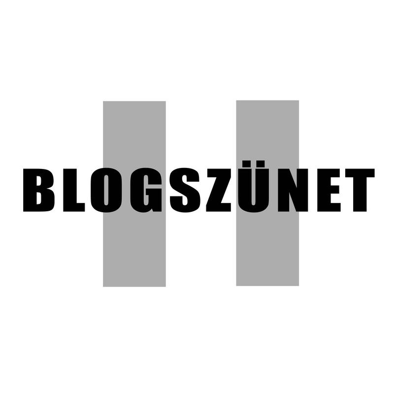 Karbantartas-blogszunet
