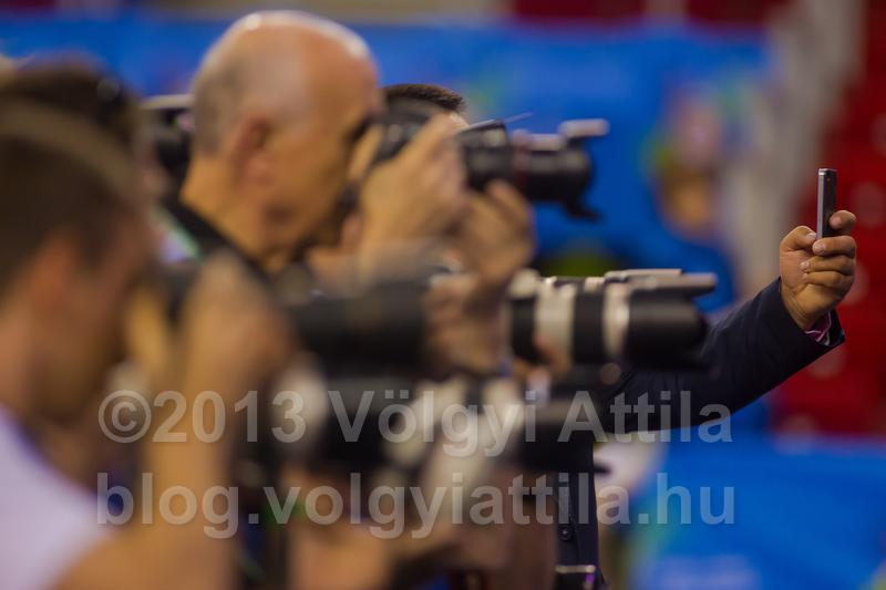 Fotó: Völgyi Attila / blog.volgyiattila.hua