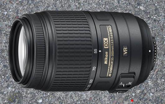 Nikon55-300-asphalt
