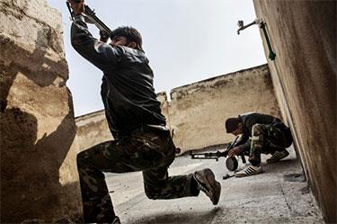RobertCapaGoldMedal-winning-syrian-story-photoFabioBucciarelliAFP