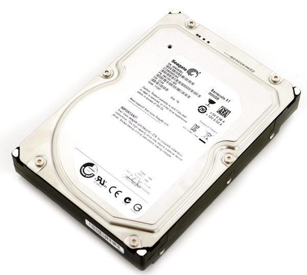 SeagateBarracuda-3TB-HDD