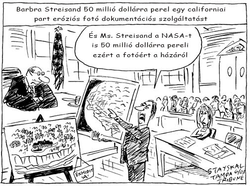 Streisand-comic-humor-StayskalTampaTribune-HUN
