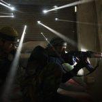 Szíriai képek nyerték a 2013-as Pulitzer-díjakat
