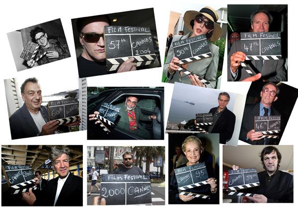 Cannes-clap-montage-photoEricGaillardReuters