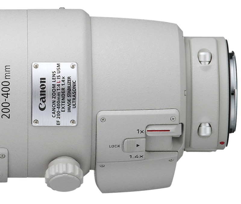 CanonEF200-400mm-teleconverter