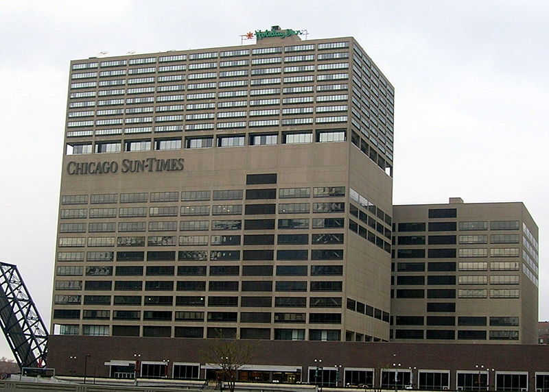 ChicagoSunTimes-photoMblumberWikipedia