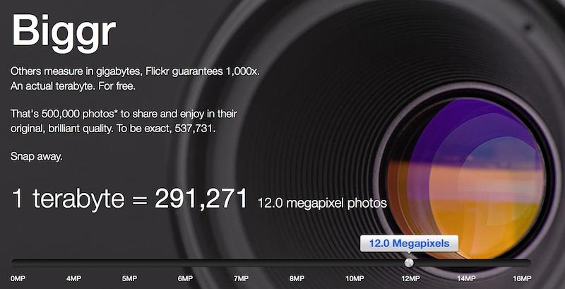Flickr-Biggr-12megapixel-calculatorAD
