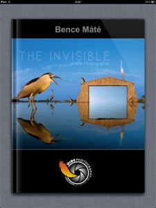 MateBence-Lathatatlanul-termeszetfoto-iPadKonyv