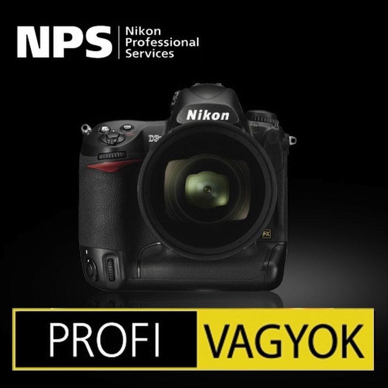 NPS-Nikon-PROFIvagyok-D3-square