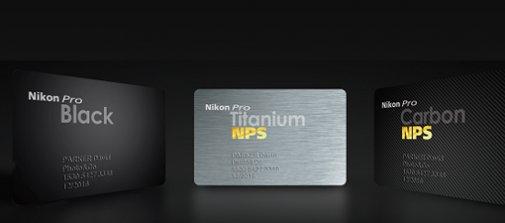 NPS-membership-card-colors