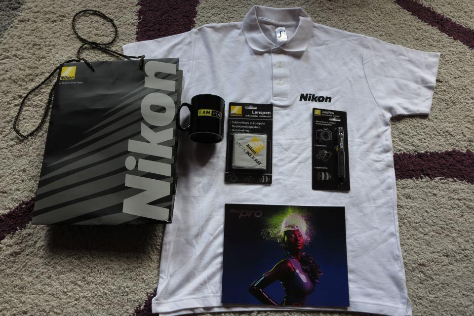 NPS-membership-starting-kit