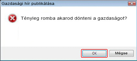 RombaDontened-a-gazdasagot-OKmegse