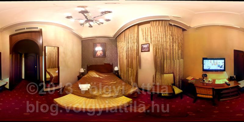 SzallodaiSzoba-Szeged-panorama-130510215136iVA-PhotosVolgyiAttilaHu