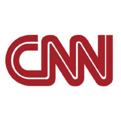 CNN-logoSQ