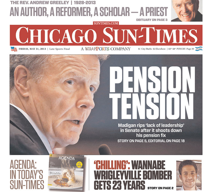 Chicago-SunTimes-print-cover