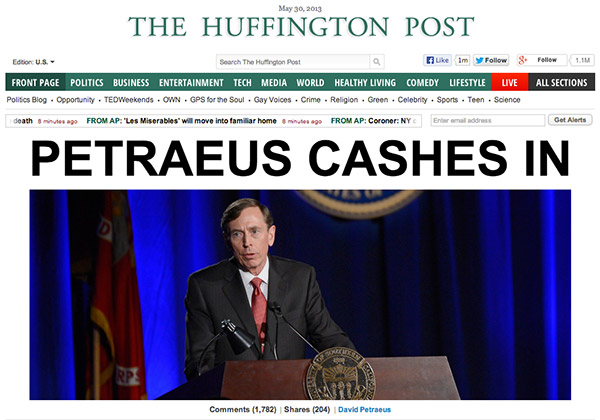 HuffingtonPost-websiteCover