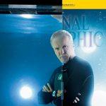 """Így """"hamisít"""" címlapfotót a Natonal Geographic"""