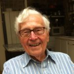 D-Day évforduló: A barátom, Robert Capa<br>interjú John Morrissal a Life egykori képszerkesztőjével