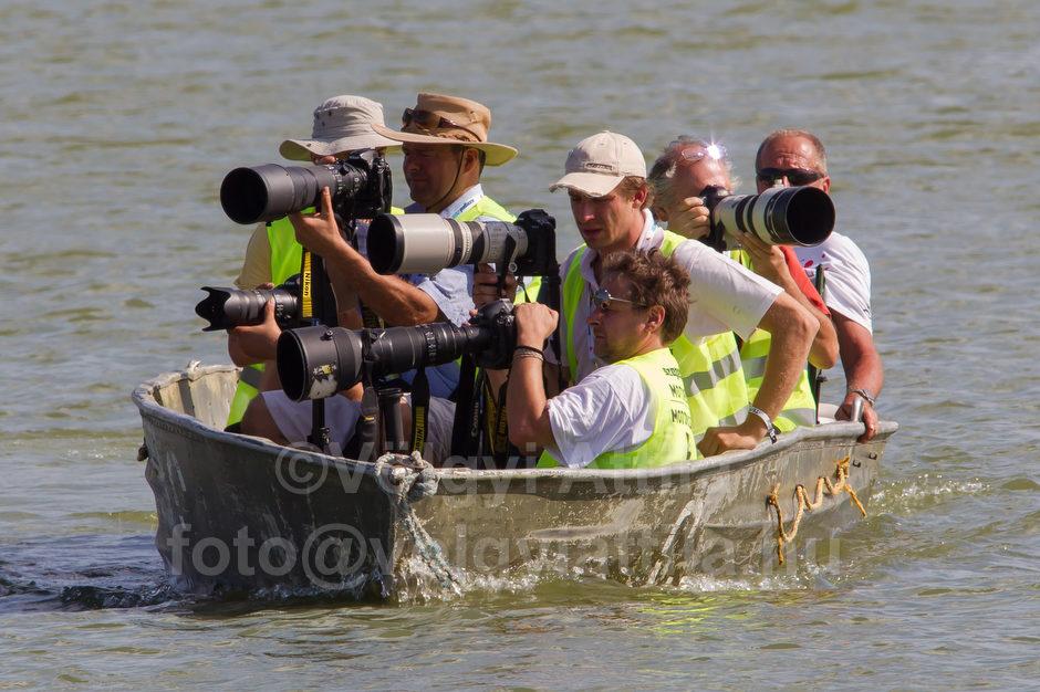 2011 ICF World Canoe Sprint Championships