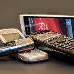 Magyar szerkesztőségek a mobil fotózás mellett