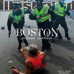 Remek kép a Sports Illustrated címlapján
