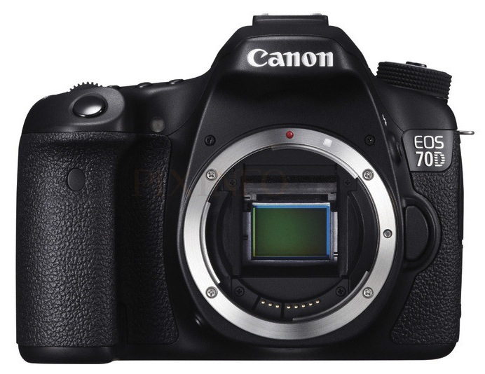 Canon-EOS-70D_frontsensor