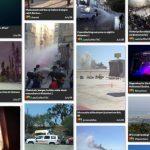 A jövő: automatizált fotóügynökség emberi munka és fotósok nélkül