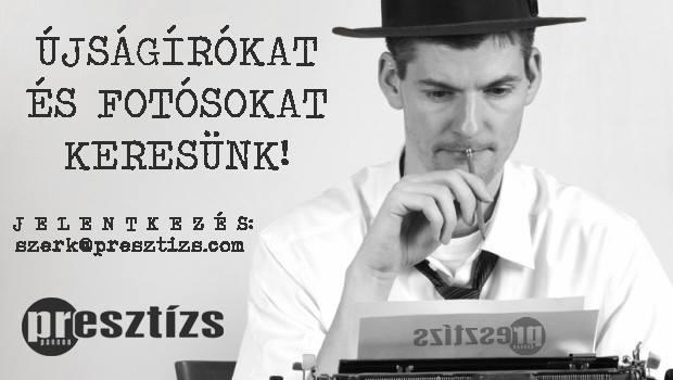 Presztizs.com