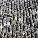Világsiker a netes élő esküvő közvetítés