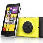 A Nokia profi kamerás mobilja