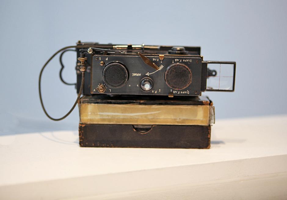 WorldWar1-3Dcamera
