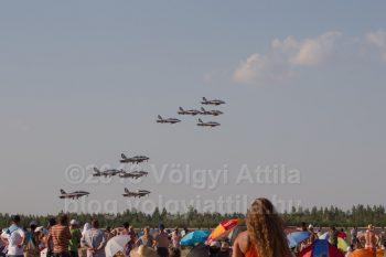 https://attilavolgyi.photoshelter.com/gallery/International-Air-Show-Kecskemet-2013/G0000EQiig38_8NE/C0000ElgmO1zejLU