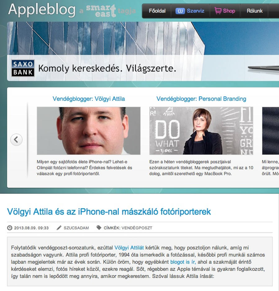 AppleBlog-vendegposzt-iPhone-fotoriporterek