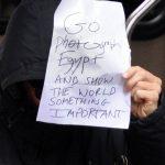 Benedict Cumberbatch beszólt a paparazzóknak