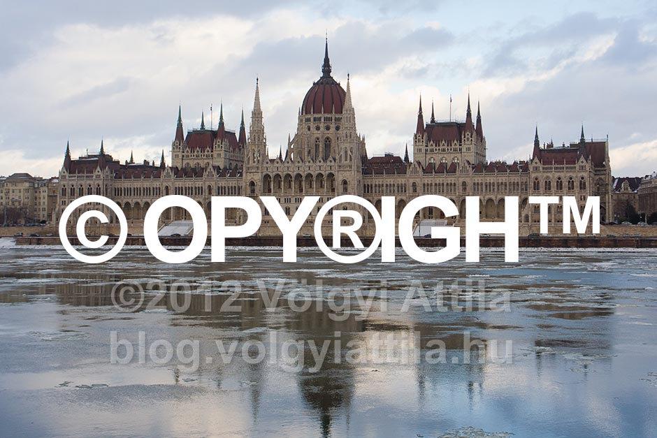 ©OPY®IGH™ - szerzői jog