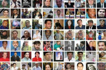 DeadJournalist-correspondent-casualties-CPJ