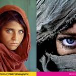Mennyire hasonlít a két kép
