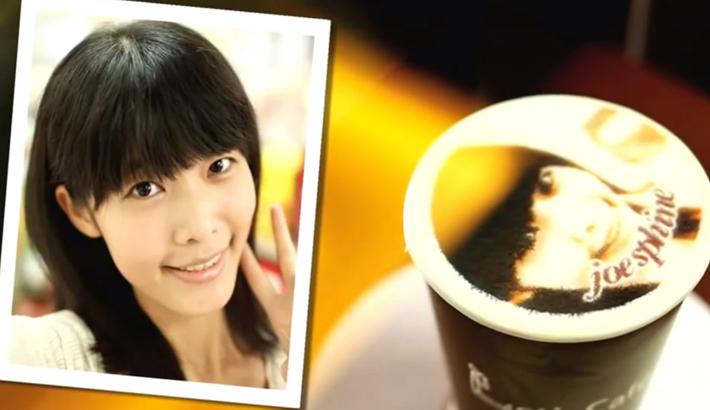LetsCoffee-selfie-latte-machine