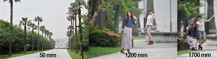 Nikon1200-1700-FOV-horizontal