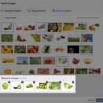 Ingyen stock fotók a Facebook reklámokhoz