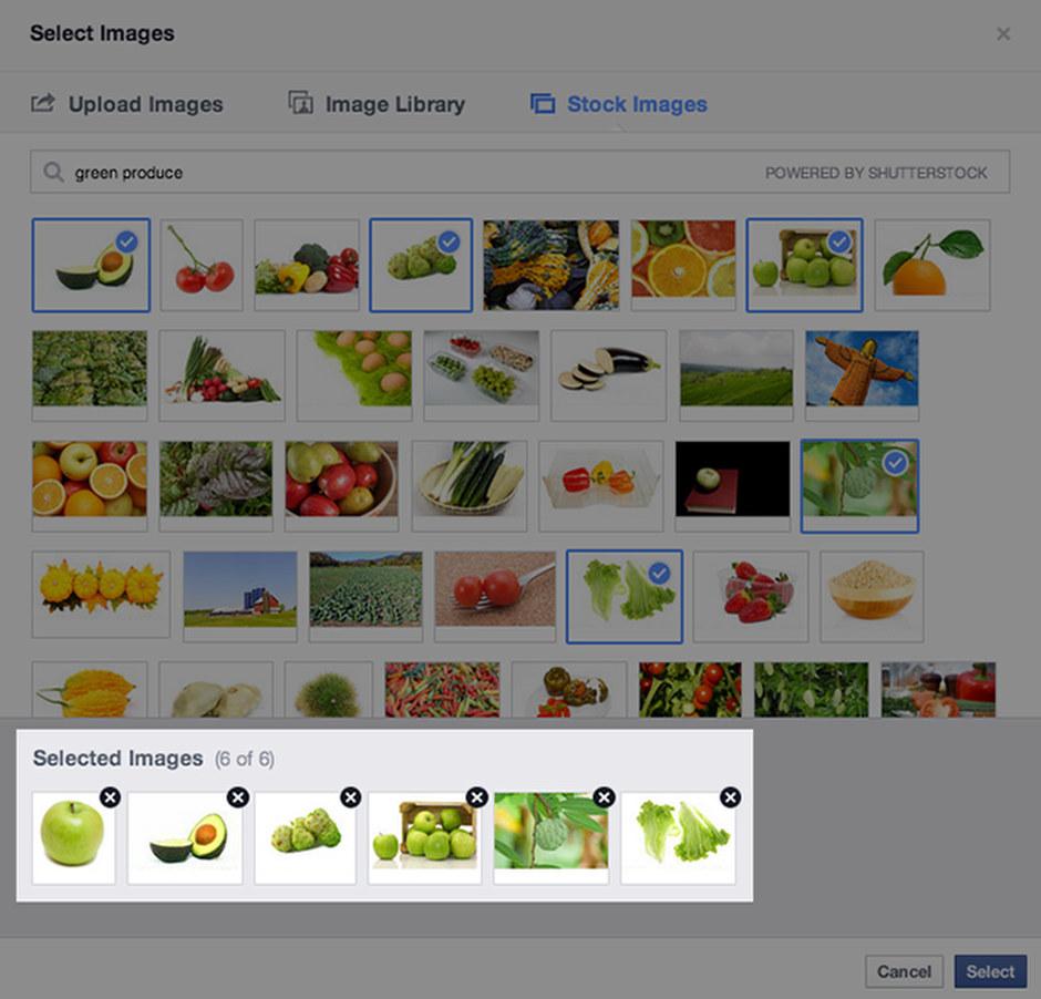 Shutterstock-for-Facebook-ads