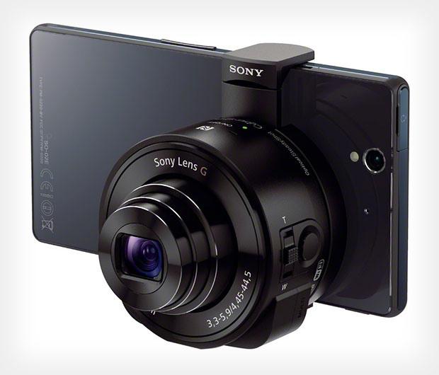 Sony-lensCam-firstLeakedImages