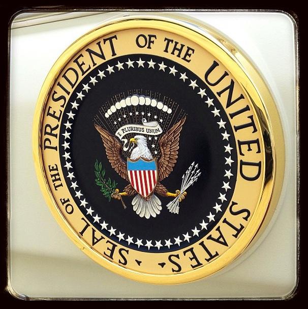 Fotó: Pete Souza/White House (@petesouza)