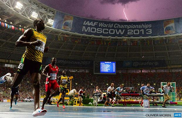 Fotó: Olivier Morin/AFP