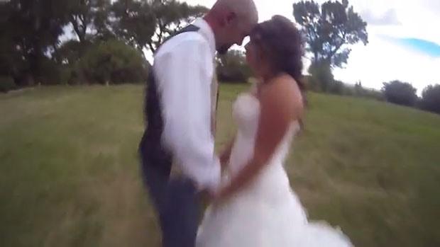 WeddingMan123