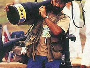 Zoom-Nikkor-1200-1700mm-f5.6-8P-IF-ED-lens